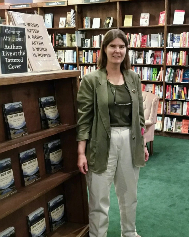 Amy Law in front of books_edited-1