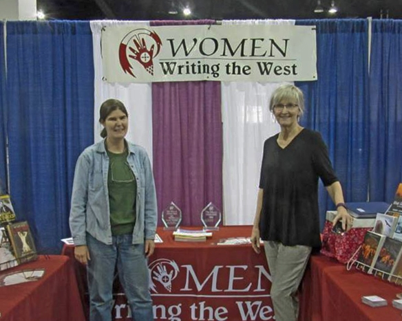 Amy Law and Doris Baker_edited-1