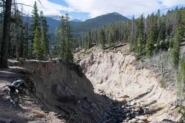 fall-river-flood-damage-4