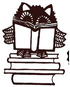 macdonald-bookstore-owl