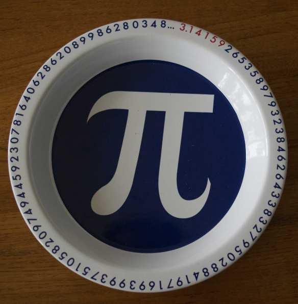 Pi Plate.jpg