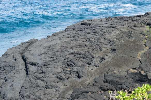 rope lava-2