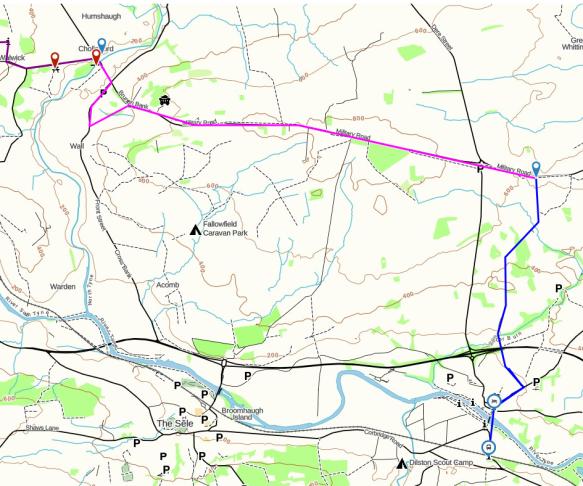 Screenshot_2018-08-28 Topo Map, Hiking Trails, Satellite Map(1)