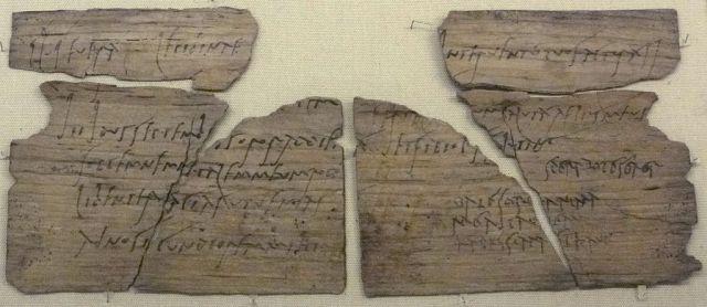 1024px-Vindolanda_tablet_291.jpg