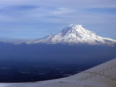 denali-from-the-air-1